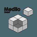 Medilo IT2