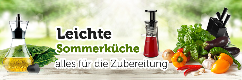 Banner-Sommerkuche-Endversion